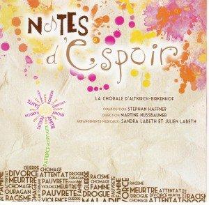 Notes d'espoir CD-Notes-despoir-300x294